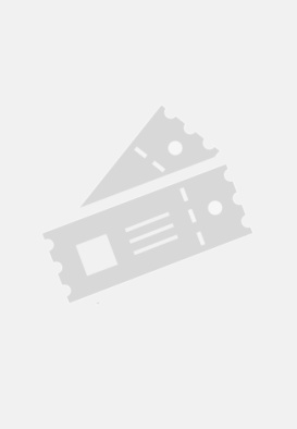 O'Learys Stand-up