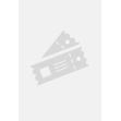 Piletilevi AS